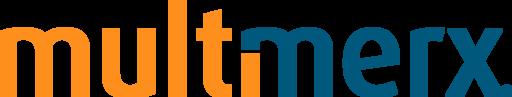 multimerx